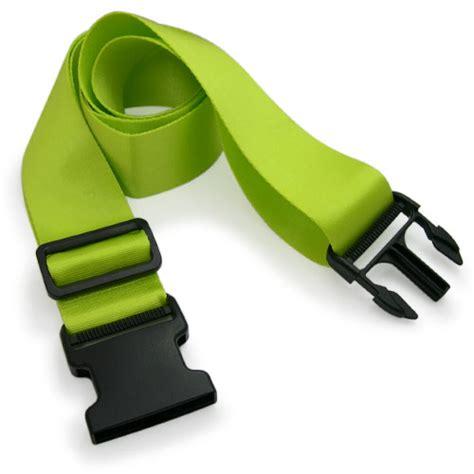 Luggage Belt Luggage Straps luggage straps wholesale china luggage straps