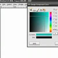 gimp basics introduction beginner tutorial exercise gimp video tutorials overview page 2 pxleyes com