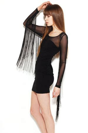black akira black label dresses  black dress