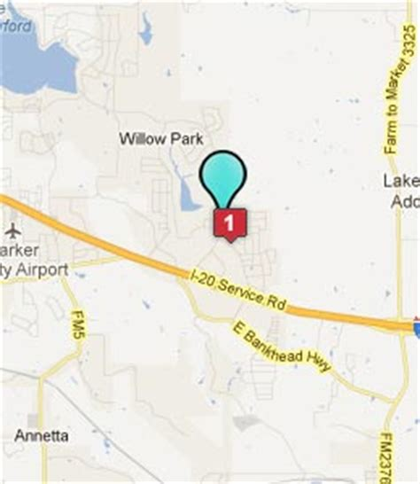 willow park texas map willow park texas hotels motels see all discounts