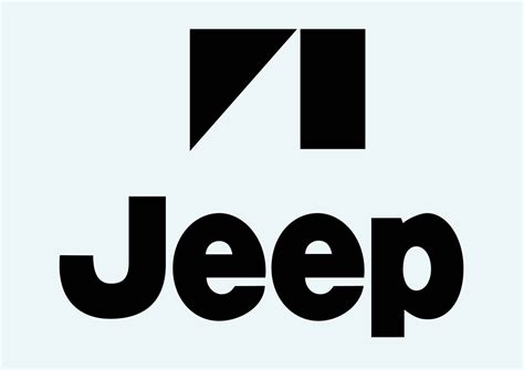 jeep logo art cj jeep logo clipart cliparthut free clipart