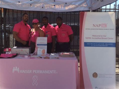 Lrs Plumbing by Lrs Plumbing Partners With National Breast Cancer