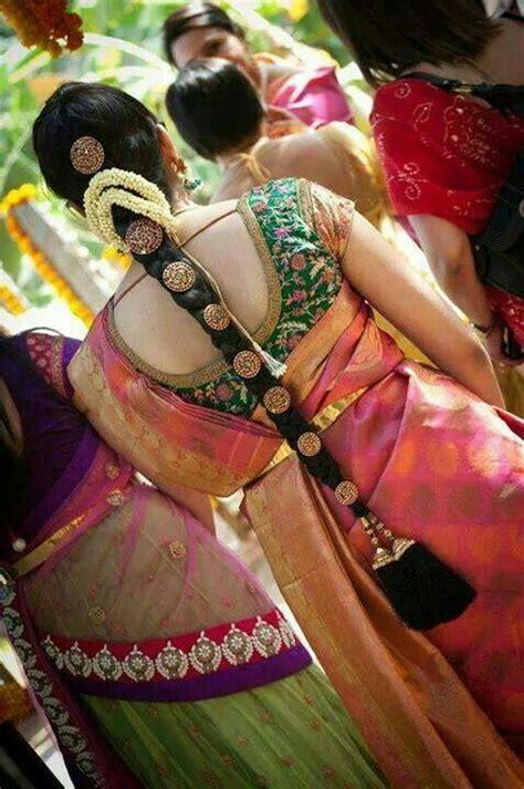 Wedding Makeup Artist by Bridal Cine Makeup Artist Bridal Makeup Artist In