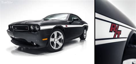 rt stripes for dodge challenger custom stripes for dodge challenger 2018 dodge reviews