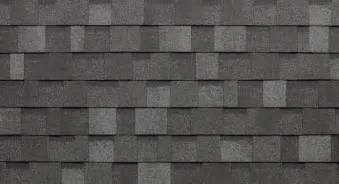 iko shingles colors cambridge architectural roofing shingles laminated roof
