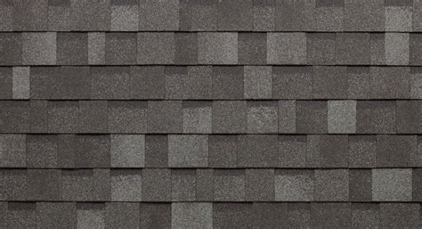 iko shingle colors cambridge architectural roofing shingles laminated roof