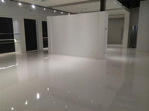 epoxy flooring epoxy flooring system for car parking