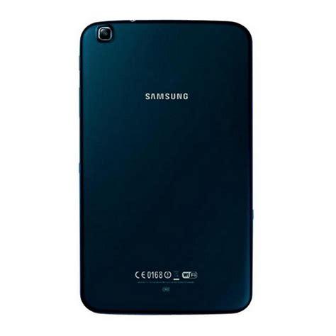 Samsung Tab 3 1 8 Juta samsung galaxy tab 3 8 quot 16gb blanco pccomponentes