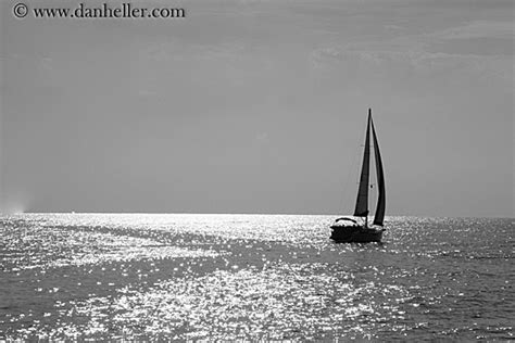 nashville party boat rentals pontoon boat for sale in new jersey zip boat rental