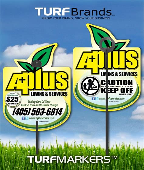backyard pest control 1000 images about pest application signs lawn care