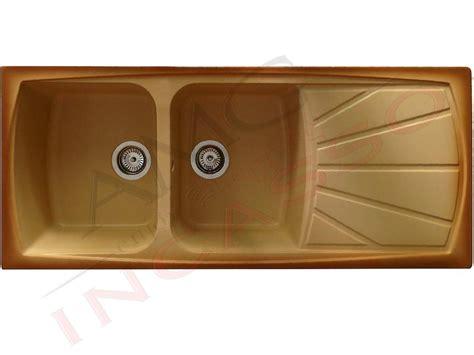 elleci lavelli cucina lavello incasso cucina elleci living cm 116x50 lsl50012 2