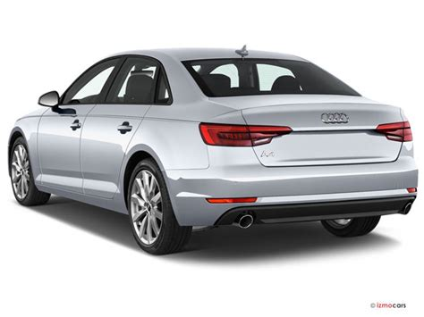 audi 4 price audi a4 prices reviews and pictures u s news world