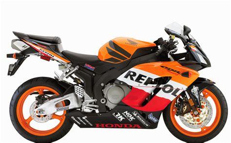 Gambar Motor Honda by Gambar Dan Daftar Harga Motor Honda Bp Foto