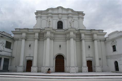 www imagenes catedral bas 237 lica de nuestra se 241 ora de la asunci 243 n de