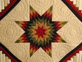 25 quilt pattern free for beginners