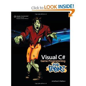 new book quot parallel programming with microsoft visual c visual c game programming for teens wow ebook