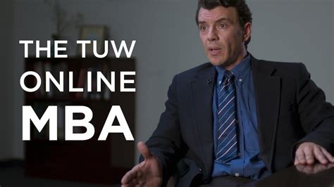 Http Business Siu Edu Academics Mba Curriculum Electives Html by The Tuw Master Of Business Administration