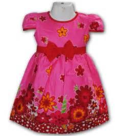 Dress Bayi Katun Jepang Only 1 Pcs 3 konveksi baju anak konveksi produsen baju bayi anak