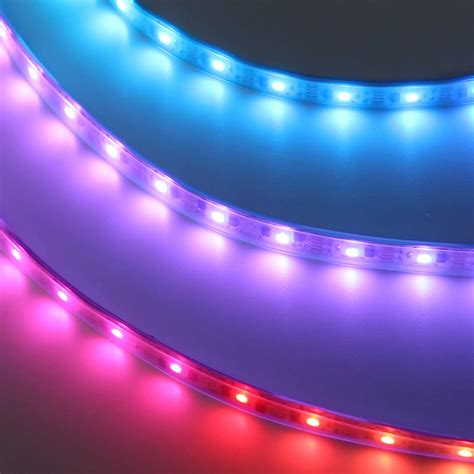 Diode Lighting by Diode Led Lighting Cities
