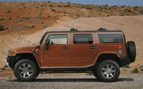 hummer h2 length 2017 hummer h2 redesign price specs review release