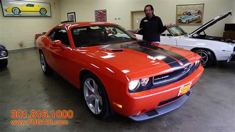 2009 dodge challenger srt8 price 2009 dodge challenger srt8 for sale with test drive