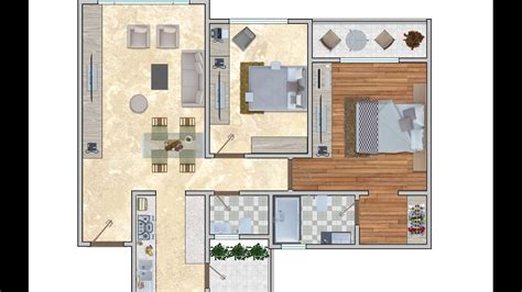 Photoshop Design From Home Home Design Photoshop 28 Images Color Floor Plan And