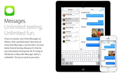 switching from iphone to android imessage apple sued text messaging issues related to switching away from iphone