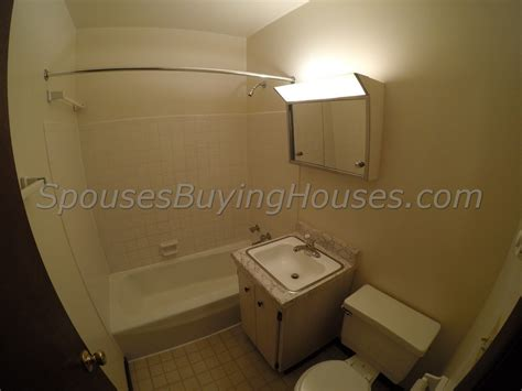 bath house indianapolis sell your own house indianapolis bath spouses buying houses