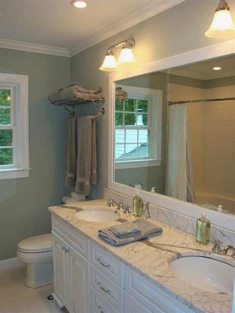 sage bathroom 1000 ideas about silver sage on pinterest silver sage