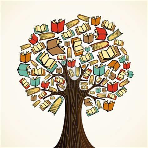 libro words universites mdiascopie los derechos del lector tulectura