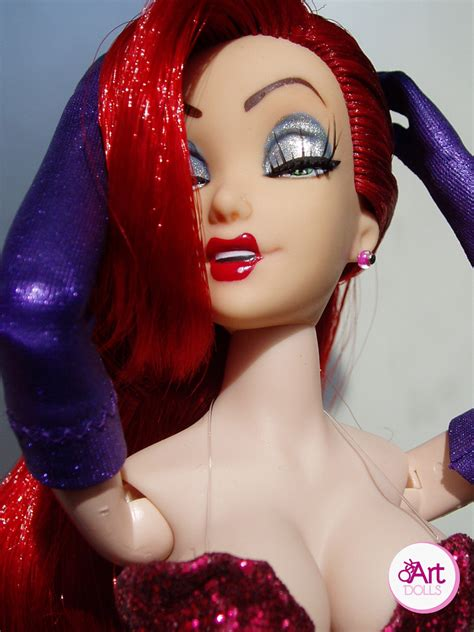 jessica rabbit imnotbad com a jessica rabbit site march 2014
