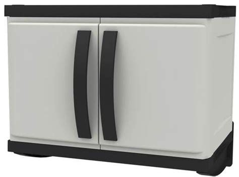 Hdx Cabinets by Hdx Hdx Wall Cabinet The Home Depot Canada