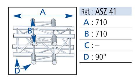 plan de travail angle 3179 la boutique connexion commander voir panier