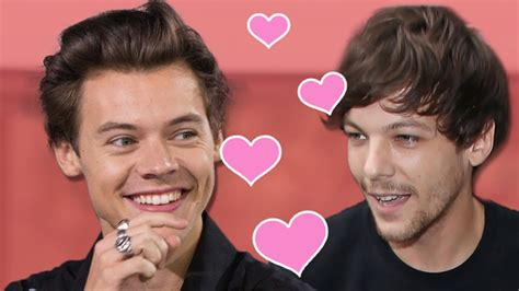louis tomlinson dating louis tomlinson finally addresses harry styles dating