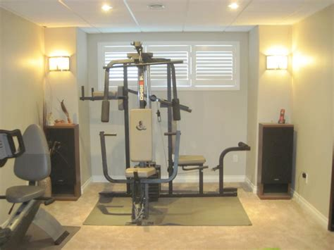 weider pro 9640 home east