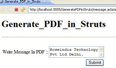 construct 2 tutorial pdf download how to create pdf file in struts2