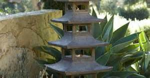 Garden Pagoda Ideas Garden And Lawn Zen Garden Decoration Ideas With Garden Pagoda Garden Decoration Ideas With