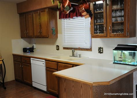 renovate old kitchen cabinets old kitchen cabinets remodel kitchen cabinets