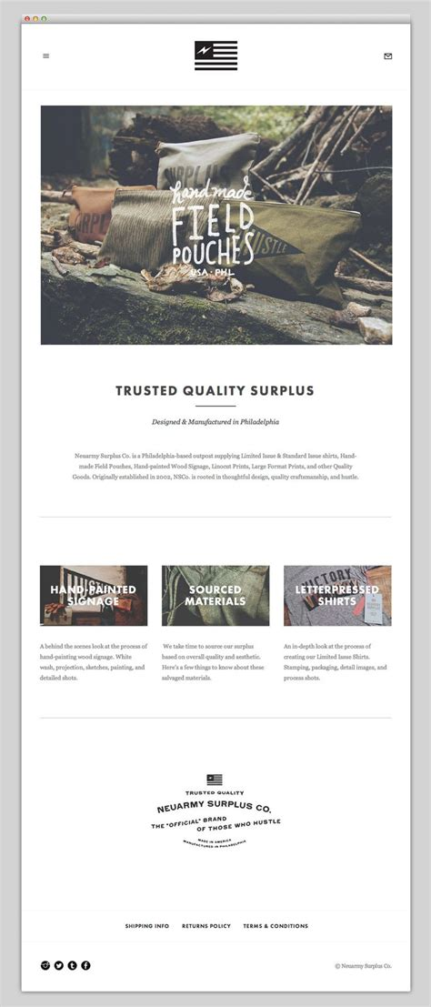 designspiration wordpress theme the web aesthetic showcasing the best in web design