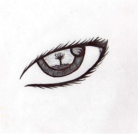 imagenes no realistas artes visuales para dibujar artes visuales dibujos imagui