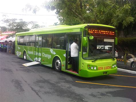 philippines bus electric vehicle revolution in the philippines 171 caught