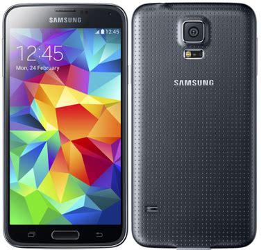 Samsung Galaxy S4 In Wei 992 by Samsung Galaxy S5 Plus Display Reparaturen
