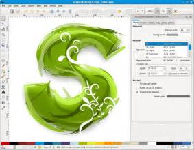 Free Design Software Web Graphics Design Free Graphics Design Software