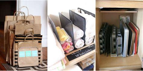 closet organization services home design inspirations