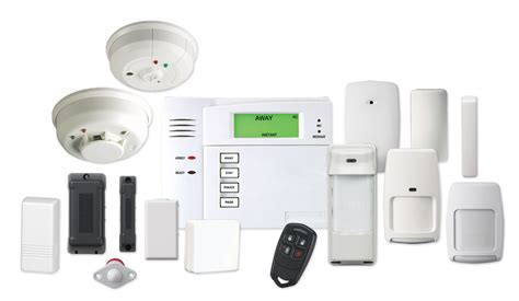 security one alarm systems phone number 1800 637 6126