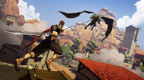 extinction receives launch date with gameplay trailer