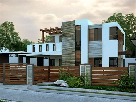 pinoy modern house design 23 best images about ideas for the house on pinterest