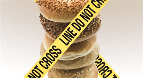 whole grains make me gassy grain free diet weight loss and wellness make your