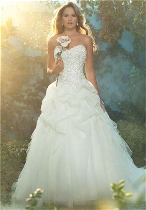 Amanda I Thee Wed 303 best southern bell wedding dresses and other dresses