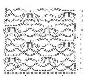 оригами легкие схемы для начинающих